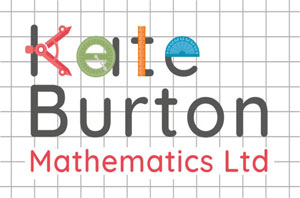 Kate Burton Mathematics